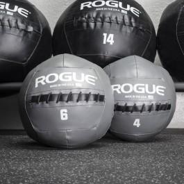 Rogue Hoover Medicine Balls