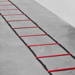30' Agility Ladder