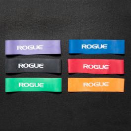 Rogue Loop Bands