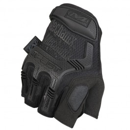 Mechanix Fingerless Covert Gloves