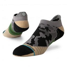 Stance Men's Socks - Smoked Camo Tab