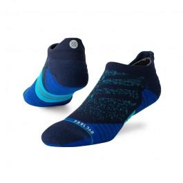 Stance Men's Socks - Uncommon Run Tab