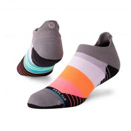 Stance Men's Socks - Bayshore Tab