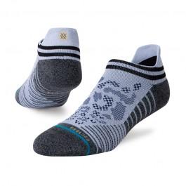 Stance Men's Socks - Feline Tab