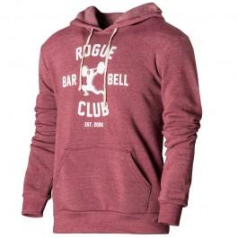 Rogue Barbell Club 2.0 Hoodie