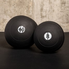 D-ball Medicine Balls