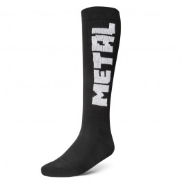 METAL Deadlift Socks
