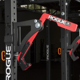 Rogue Adjustable Monolift - Monster Lite