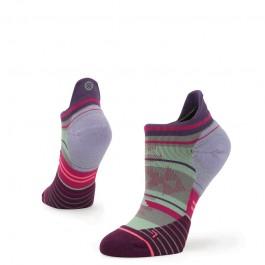 Stance Women's Socks - Motivation Tab