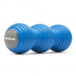 MobilityWOD Foot Roller