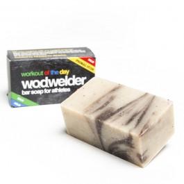 W.O.D. Welder All-Natural Soap