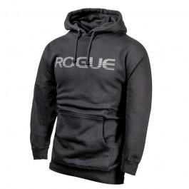 Rogue Reflective Basic Hoodie