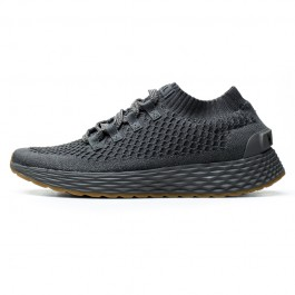 NOBULL Knit Runner