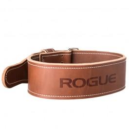 Rogue Ohio Lifting Belt