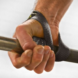 Spud Inc Speed Wrist Straps (Oly Style)