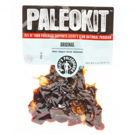 Original PaleoKit