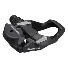 Shimano PD-RS500 Pedals
