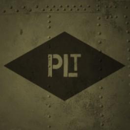 Platoon Package