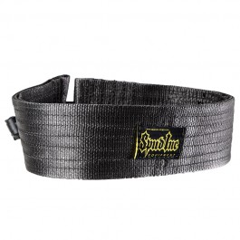 Spud Inc Pro Series Deadlift Belt