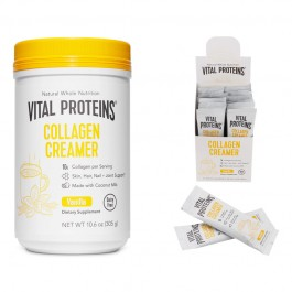 Vital Proteins - Collagen Creamer