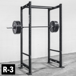 Rogue R-3 Power Rack