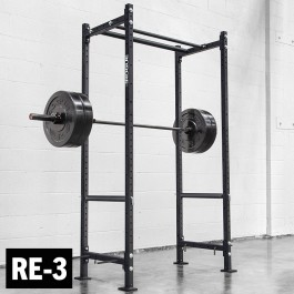 Rogue RE-3 Echo Rack