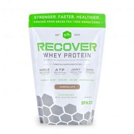 SFH Recover