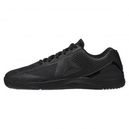 Reebok CrossFit Nano 7.0 - Men's