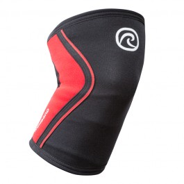 Rehband Rx 3MM Knee Sleeve - Froning Series