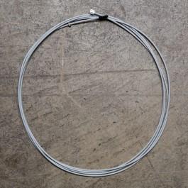 SR Replacement Cables - Polyurethane