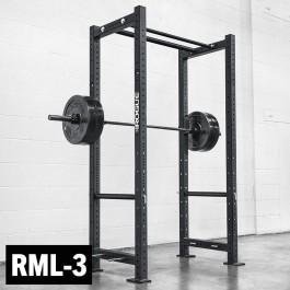 RML-3 Rogue Monster Lite R-3