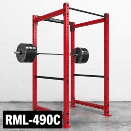 Rogue RML-490C Power Rack