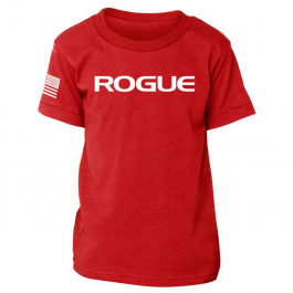 Rogue Youth Basic Shirt
