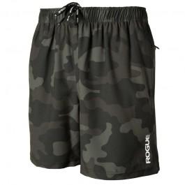 """Rogue Black Ops Shorts 6"""""""