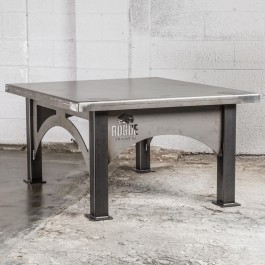 Rogue Shop 50 Table