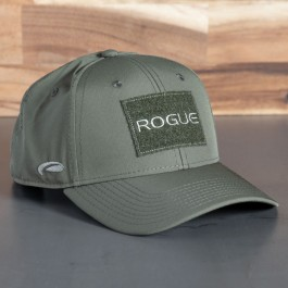 Rogue Operator Hat