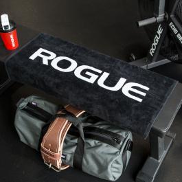 Rogue Gym Towel
