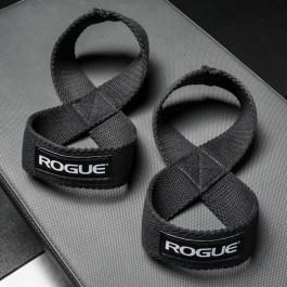 Rogue Heavy Duty Figure 8 Lifting Straps