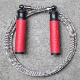 Rogue Heavy Jump Ropes