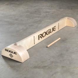 Rogue MAS Wrestling Set