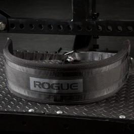 Rogue Multi Belt