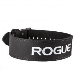 Rogue Echo 10mm Lifting Belt