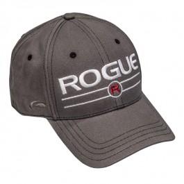 Rogue R Hat