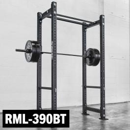 Rogue RML-390BT Power Rack