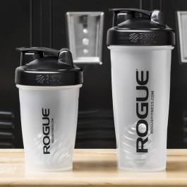 Rogue BlenderBottle® Classic™ - Closeout
