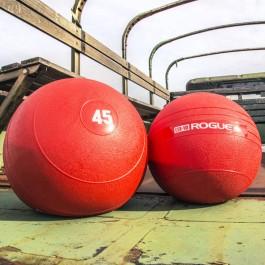 Rogue Echo Slam Balls