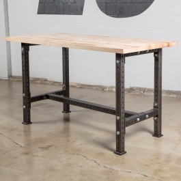 Rogue Stand-Up Work Bench