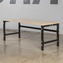 Rogue Simple Desk