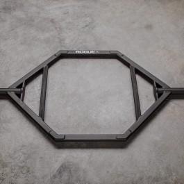 Rogue TB-1 Trap Bar 2.0