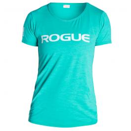 Rogue Women's Performance Sun Shirt